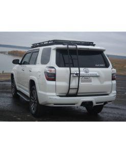 gobi-roof-racks-toyota-4runner-stealth-rack-rear-low-rainy