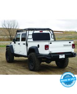 gobi-roof-racks-jeep-aev-brute-ladder