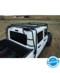 gobi-roof-racks-jeep-aev-brute-ladder-passenger