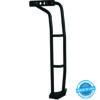 GOBI Jeep Wrangler TJ Rear Ladder - Passenger Side