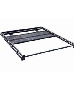 gobi-roof-racks-jeep-wrangler-yj-ranger-rack-with-sunroof-122