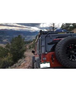 gobi-roof-racks-jeep-wrangler-jk-jku-stealth-rack-rear-ladder-offroad