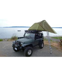 gobi-roof-racks-jeep-wrangler-yj-ranger-rack-top-tent-3/4
