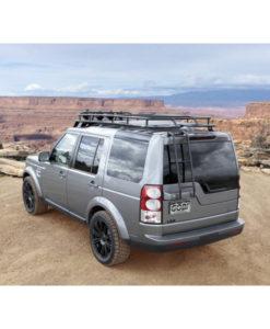 gobi-roof-racks-land-rover-lr4-ranger-rear