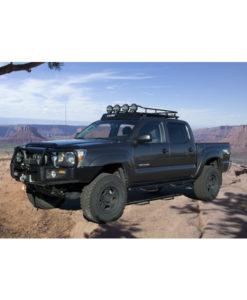 gobi-roof-racks-toyota-tacoma-ranger-rack-front-1