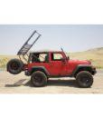 gobi-roof-racks-jeep-wrangler-ranger-rack-side-quick-release