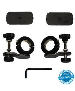 gobi usa roof rack rear-upper-isolators-01-6