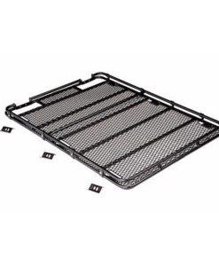 gobi-roof-racks-hummer-h3-5ft'-stealth-rack-234