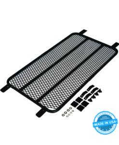 gobi-roof-racks-sun-roof-insert