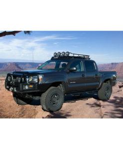 gobi-roof-racks-toyota-tacoma-ranger-rack-front-edit-124