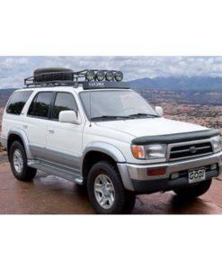gobi-roof-racks-toyota-4runner-ranger-with-tire-rack-front-555