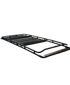 gobi-roof-racks-toyota-4runner-stealth-rack-with-sunroof