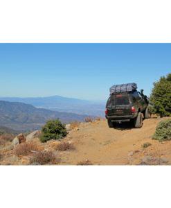 gobi-roof-racks-toyota-4runner-stealth-rack-rear-offroad