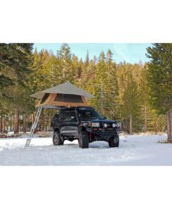 gobi-roof-racks-toyota-4runner-stealth-rack-offroad-snow