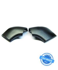gobi racks windshield body protection attachment accessory