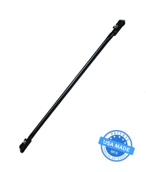 gobi racks adjustable cross bar accessory attachment