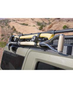 gobi-roof-racks-hummer-h2-ax-shovel-attachment