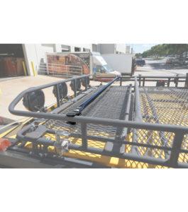 gobi-roof-racks-hummer-h2-adjustable-cross-bar-attachment