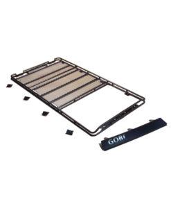 gobi-roof-racks-hummer-h3-stealth-rack