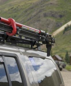 gobi-roof-racks-nissan-xterra-high-lift-attachment-stealth
