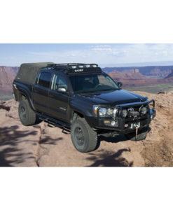 gobi-roof-racks-toyota-tacoma-stealth-rack-front