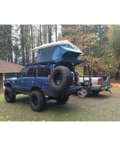 gobi-roof-racks-toyota-landcruiser-60-62-stealth-rack-rear