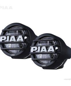 gobi-roof-racks-piaa-05372-530-led-dual