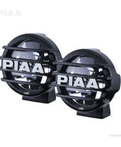 gobi-roof-racks-piaa-05572-550-led-dual