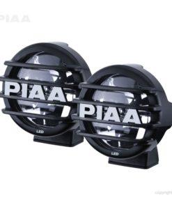 gobi-roof-racks-piaa-05672-560-led-dual