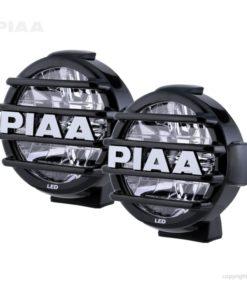 gobi-roof-racks-piaa-05772-570-led-dual