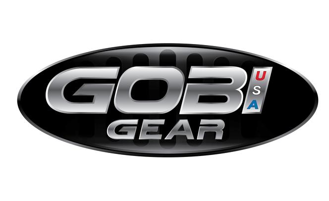 gobi-gear-logo