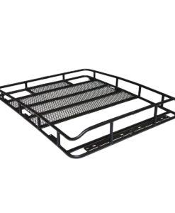 gobi usa roof rack ford-f150-ranger-rack-with-su