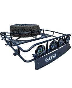 gobi-ford-raptor-ranger-roof-r-9