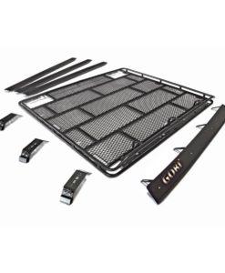 gobi usa roof rack h1-hardtop-4-door