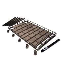 gobi usa roof rack h1-ranger-gh1rnt-3