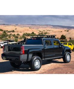 h3t-ranger-rear