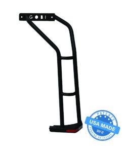 jeep-jk-ladder-01