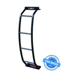 nissan-xterra-00-04-ladder-01