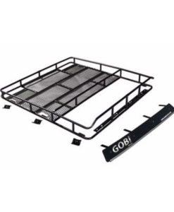 gobi usa roof rack ranger-rack6-530x530
