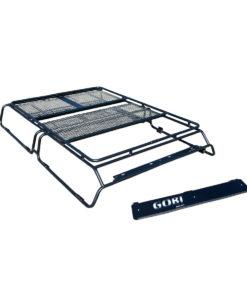 gobi usa roof rack stealth-rack-copy