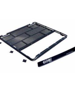 gobi usa roof rack stealth-rack10-530x530