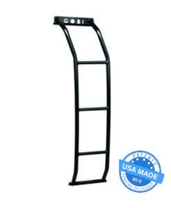nissan-xterra-ladder-01