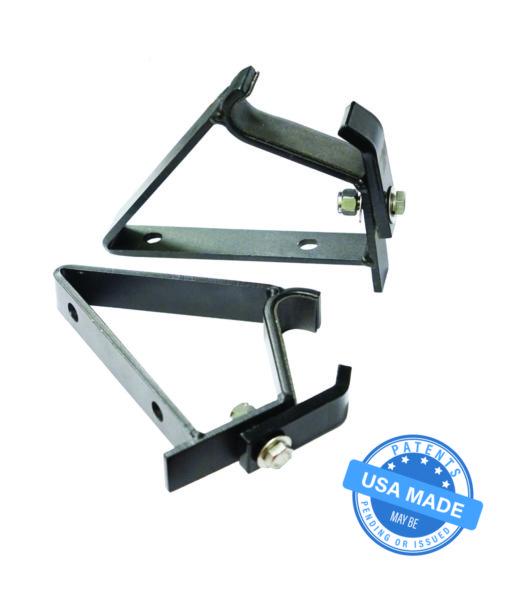 gobi foxwing-awning-brackets-01