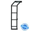 GOBI Hummer H1 Rear Ladder Stealth/Ranger*