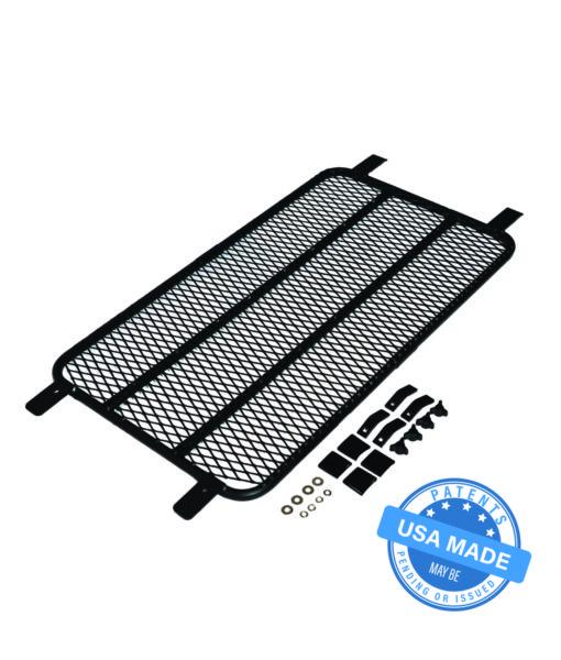 gobi sun-roof-insert accessory attachment