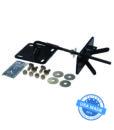 gobi attachment accessory universal tire mount
