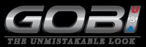 GOBI LOGO - MASTER-01