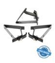 foxwing-awning-brackets---trip