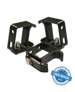 gobi-arb-awning-brackets-x3-01