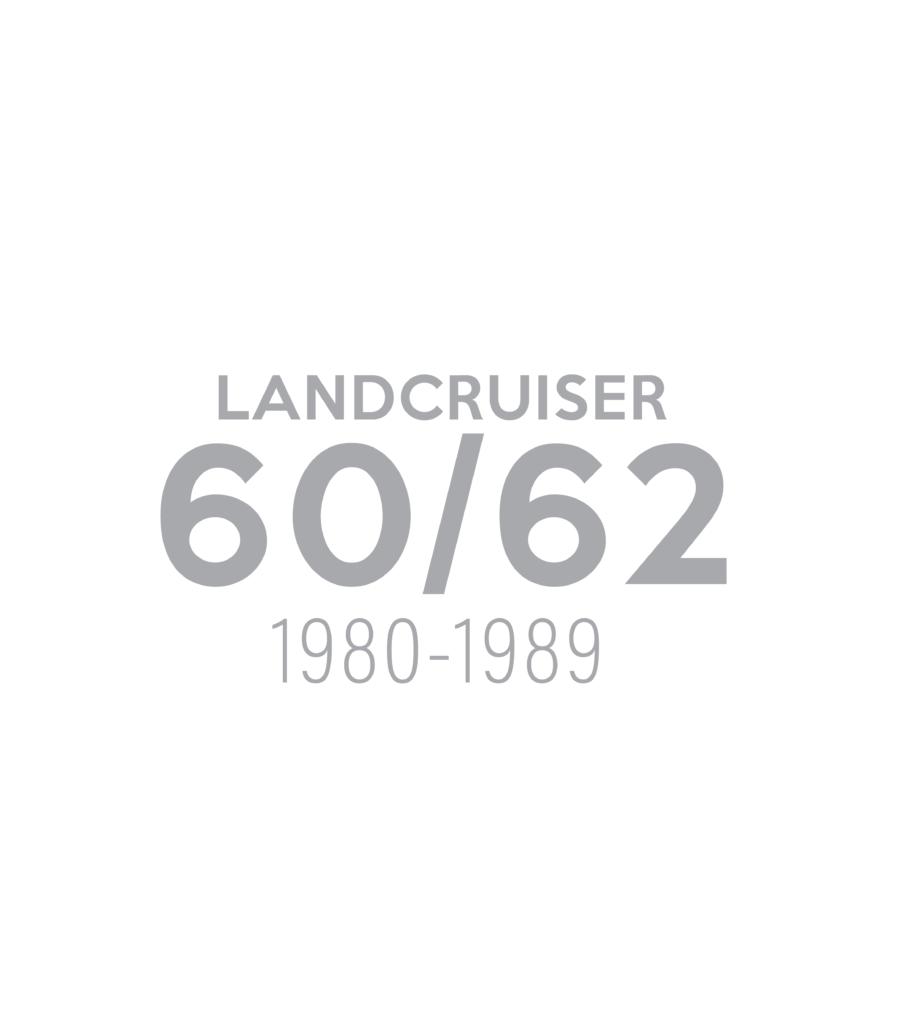 land cruiser roof rack gallery image